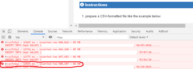 screenshot%20ingest%20csv